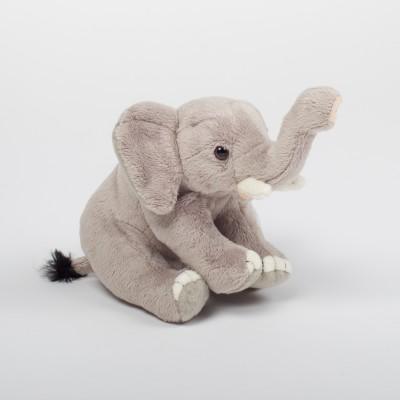 Slon 22cm