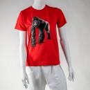 Dětské tričko bio bavlna – motiv Richard