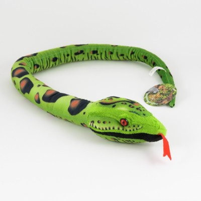Had zelený