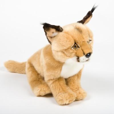 plyšové zvíře, plyšové zvířátko, plyšáček, plyšová hračka, hračka