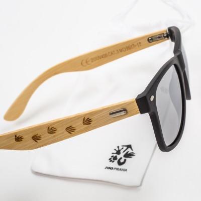 Sluneční brýle Zoo Praha