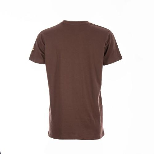 Unisex tričko s motivem hrocha