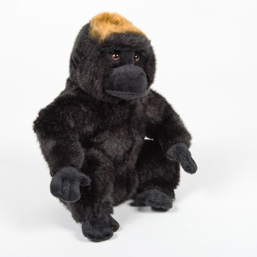 Plyšová hračka vhodná pro děti od 3 let.  Výška 20 cm.